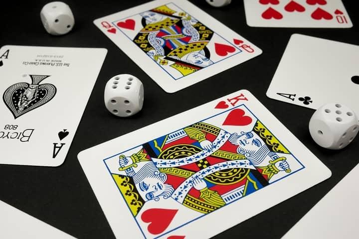 Watch-Live-Poker-Online