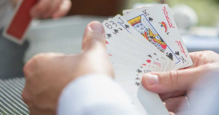 Why-Are-Card-Games-Popular
