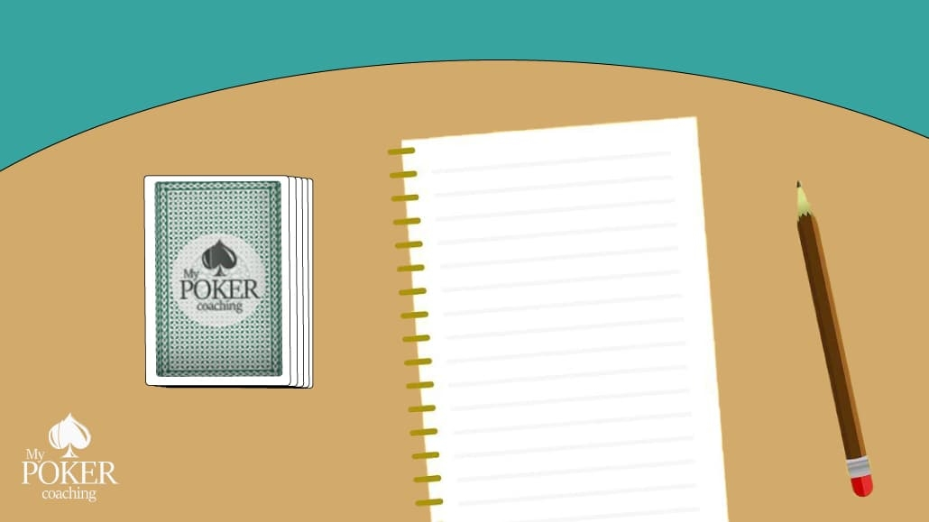 spades card game preparation
