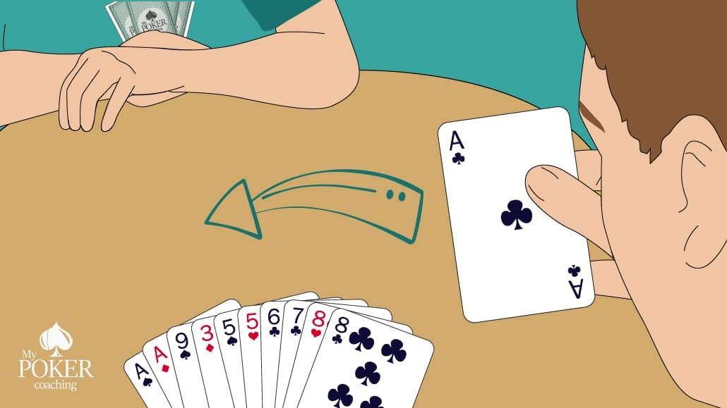 spades rules for leading