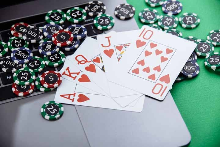 Available-Poker-Variations-Michigan