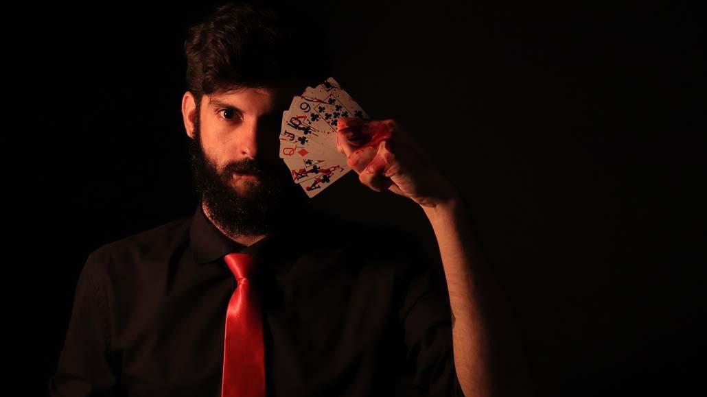 Beat Weak Poker Players