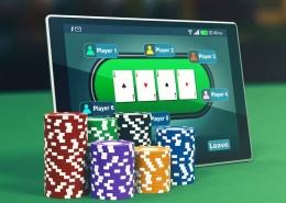 Casino-Poker-Focus