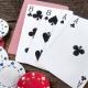 Choose-Poker-Format