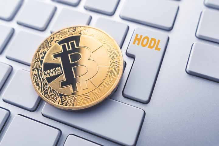 Cryptocurrency-Bitcoin-Poker
