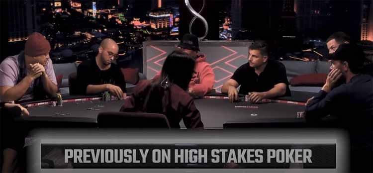 High-Stakes-Poker-Season-8