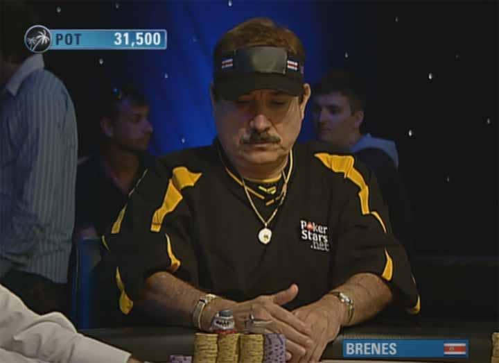 Humberto-Brenes-Shark