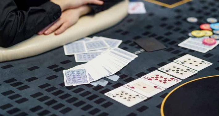 India-Poker-Growth