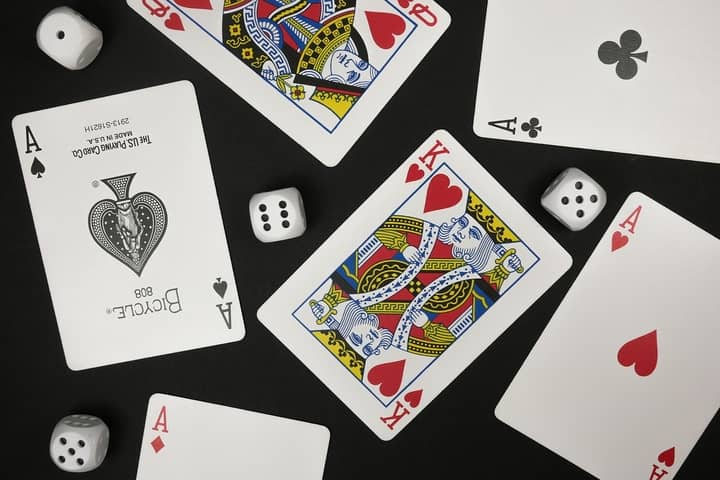 Legal-Implications-of-Making-Poker-Skill-Game