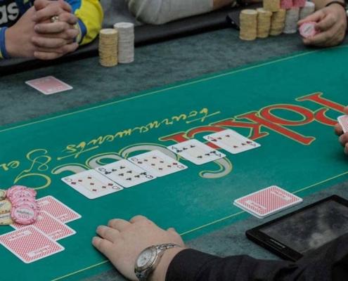 Live-Poker-Fear