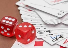 Luck-vs-Skill-Legal-Poker