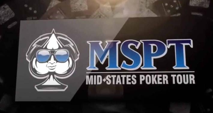 MSPT-Poker-Tour