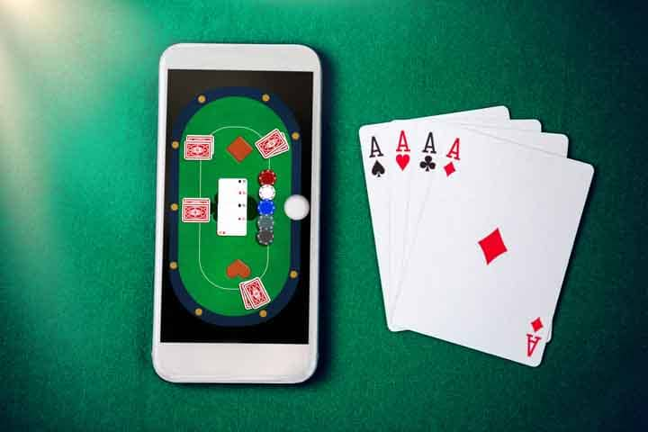 Mobile-Poker-Norway