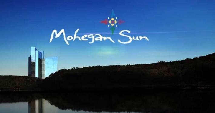 Mohegan-Sun-Poker-Room
