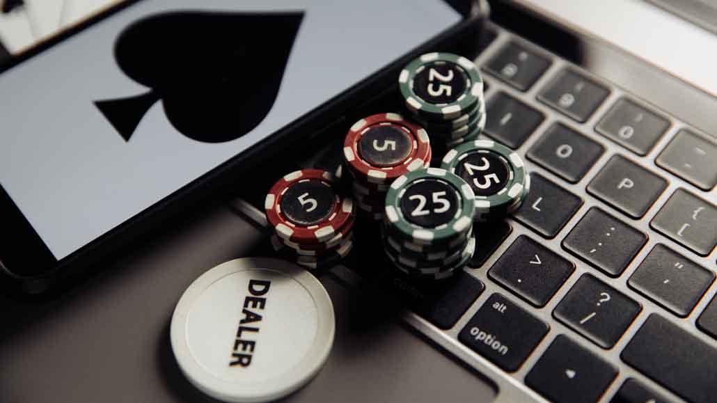 Norway-Poker-Rush