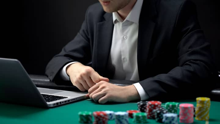 Advantages-of-Playing-Fewer-Tables