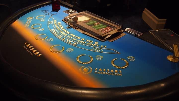 Poker-vs-Other-Casino-Games