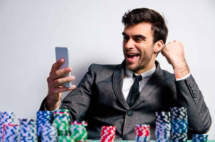 Reason-for-Playing-Poker