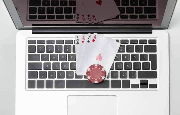 Swiss-Online-Poker