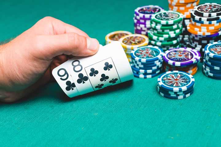 Transitioning-to-Poker