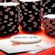 World-Series-of-Poker-Info