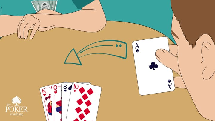 euchre tips and strategy