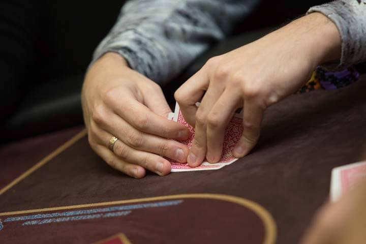phachara-wongwichit-poker-career