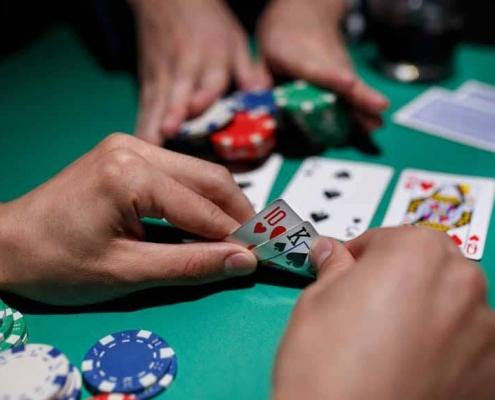 top-poker-player