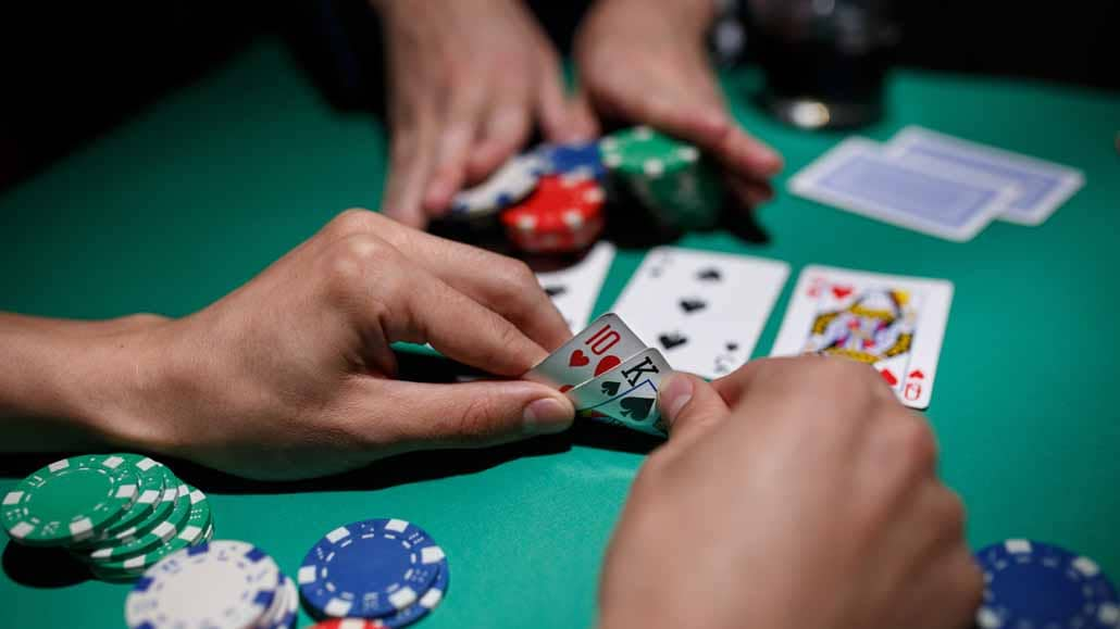 Top Poker Players Who Stood The Test Of Time You Should Know About