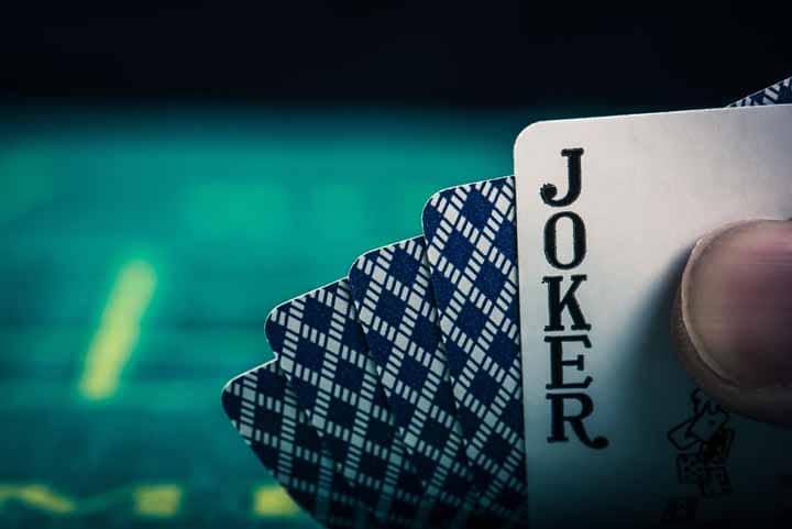 Advantages-of-Satellite-Tournaments