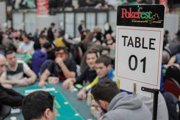 Allure-of-Big-Poker-Tournaments