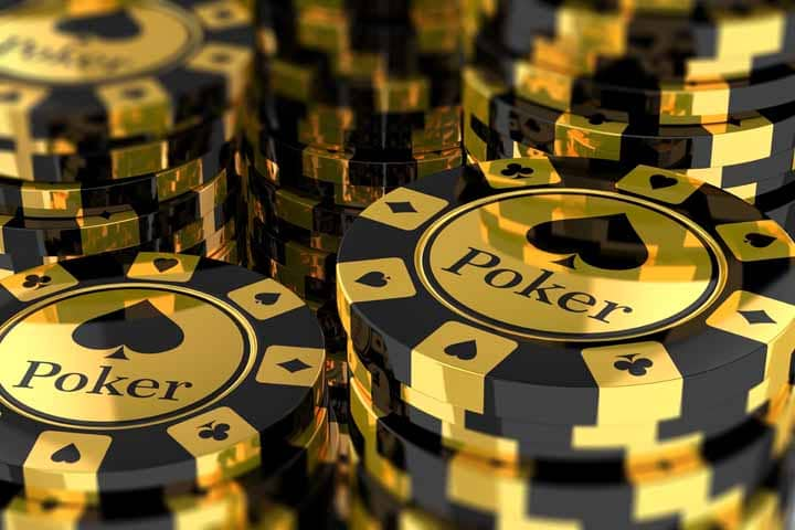 Allure-of-High-Stakes-Poker