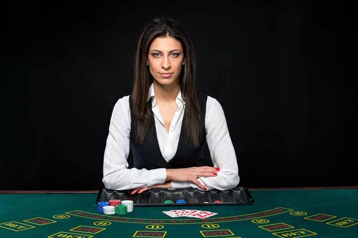 Be-Friendly-to-Casino-Dealers