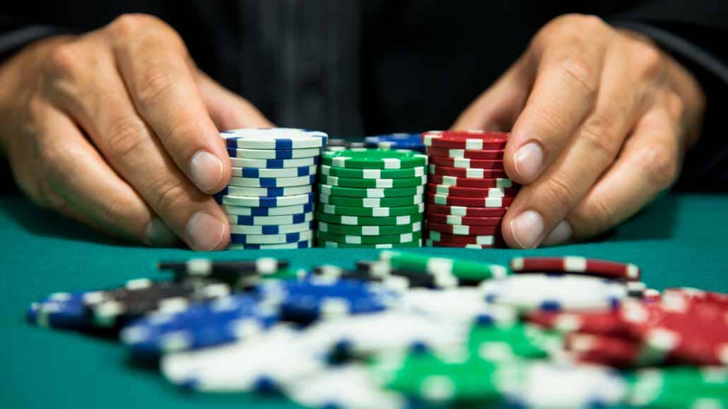 Biggest-Poker-Losses