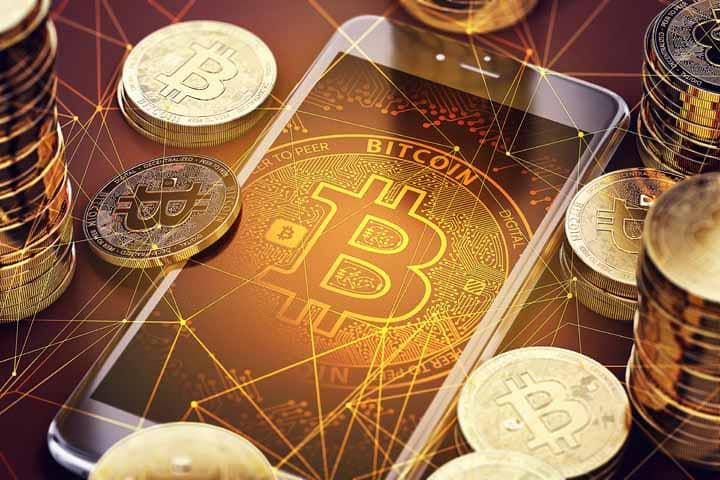 Bitcoin-Future-of-Gambling