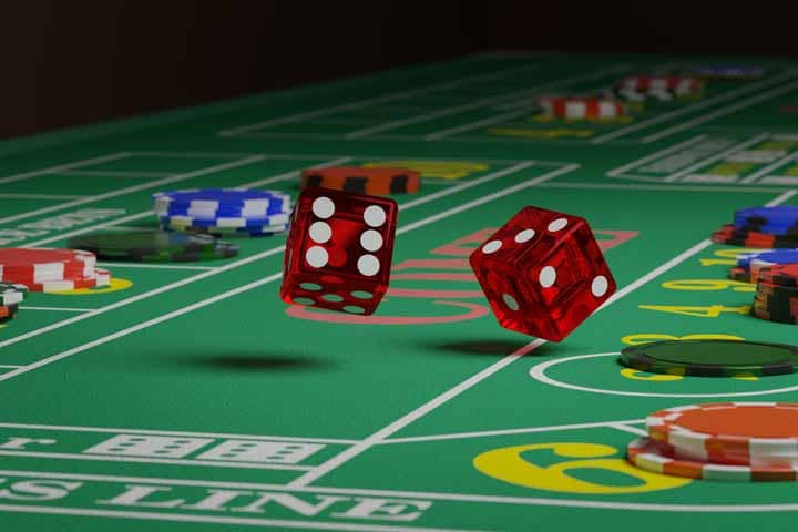 Learn-Rules-of-Casino-Games