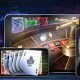 New-Gambling-Trends