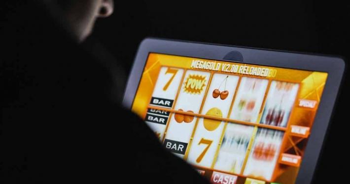 Online-Casino-Licenses