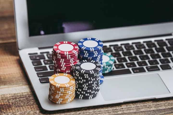 Online-Poker-Welcome-Bonus
