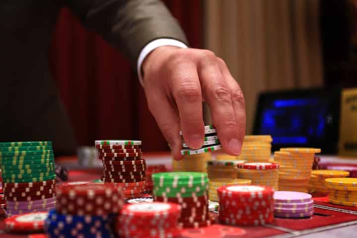 Pachinko-Japanese-Way-of-Gambling