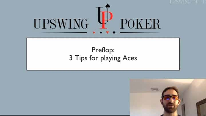 Playing-Aces-in-PLO