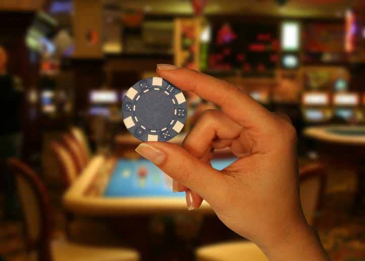 Poker-Is-More-Affordable-Than-Table-Games