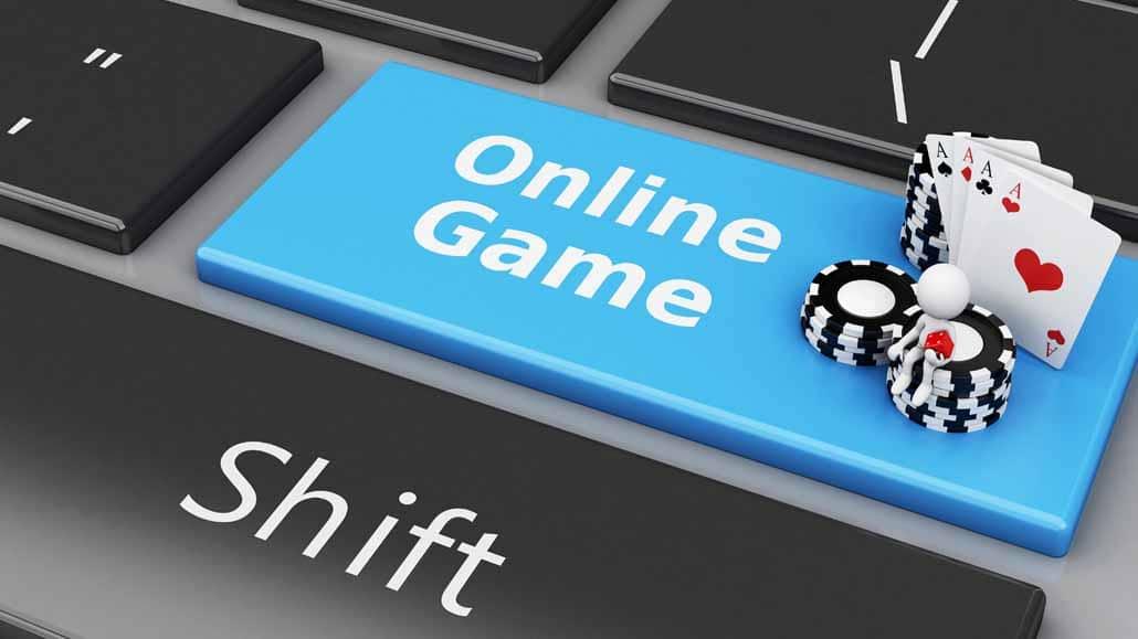 Poker-Promotions-in-Online-Casinos