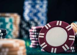 Poker-Rebuy-MTT