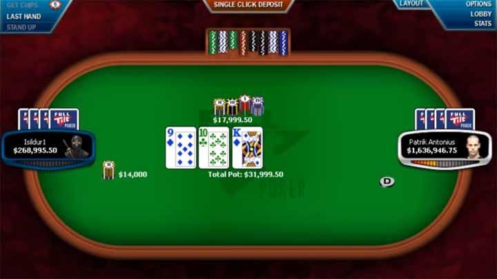 PokerStars-Retires-Full-Tilt-Poker