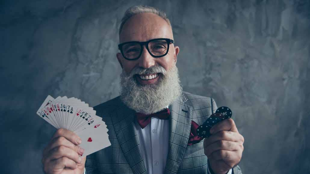Real-Life-Poker-Lessons