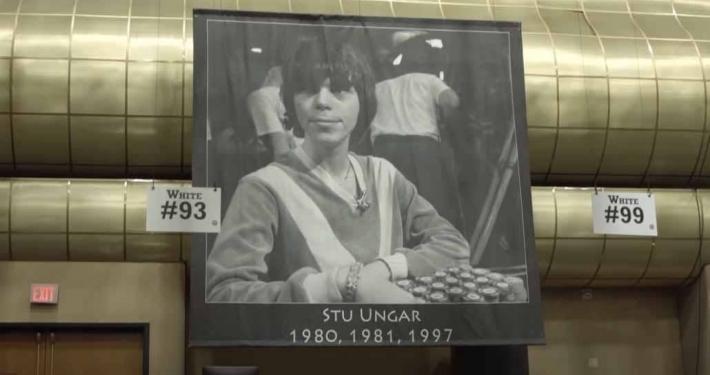 Stu-Ungar