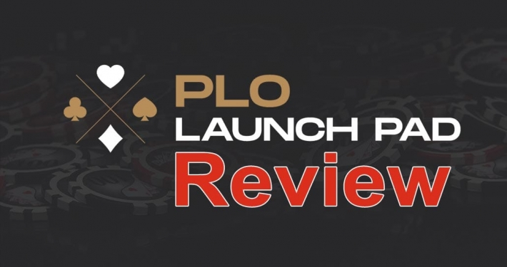 Upswing-PLO-Launch-Pad-review