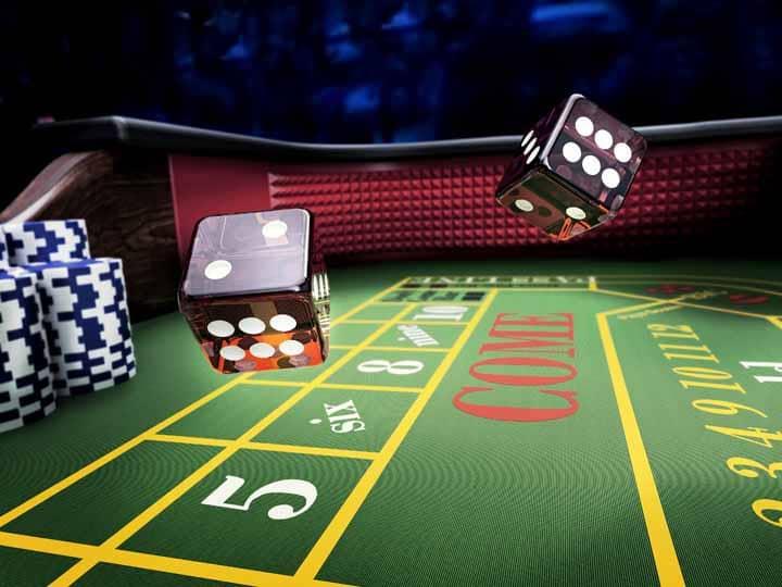 VR-Casino-Games