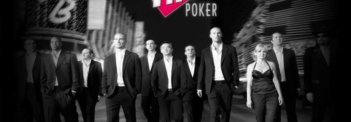 full tilt poker closed